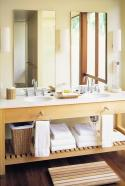 Anchor_Bay_Suite_Bathroom