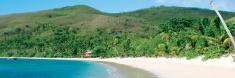 Botaria Beach Resort