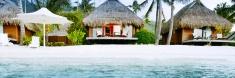 Moorea Pearl Resort & Spa