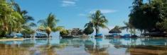 Thalatta Dive Resort
