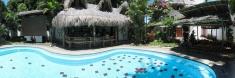 El Dorado Diving Beach Resort